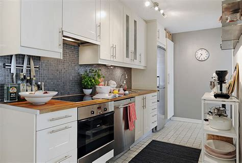 kitchen ideas for apartments minimalist apartment interior decorating supporting more