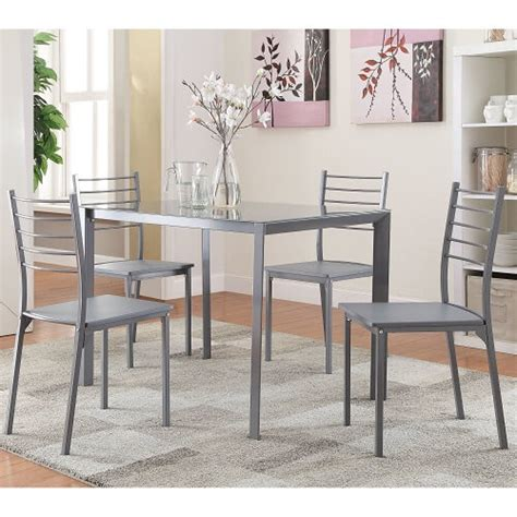 4 person kitchen table 4 person kitchen table under 200 that will surprise you