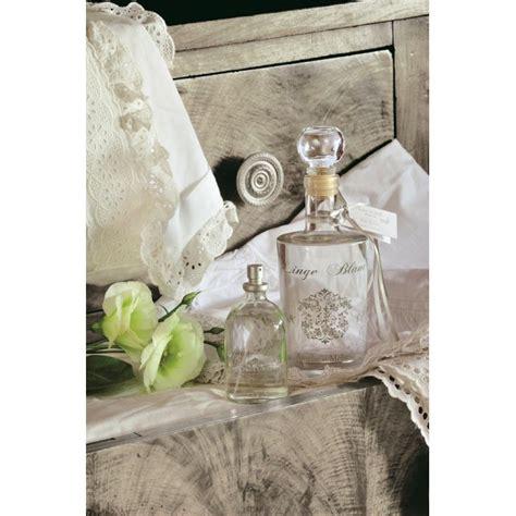 recharge savon liquide linge blanc am 233 lie et m 233 lanie lothantique provence ar 244 mes tendance sud