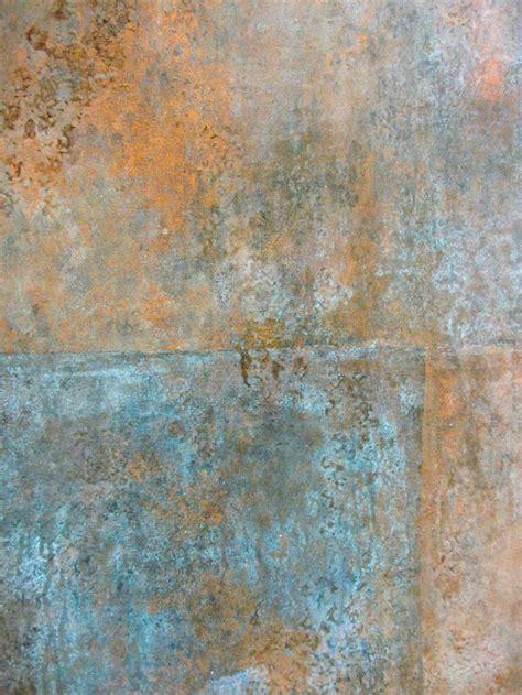 copper patina wallpaper wallpapersafari