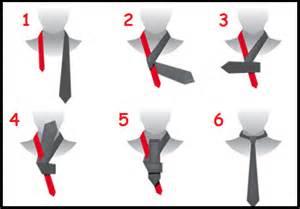 noeud de cravate mariage comment faire un nœud de cravate pourquoi comment les réponses à vos questions