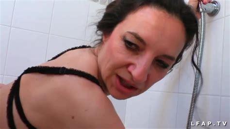Il Baise Sa Belle Mere Dans La Salle De Bain Zb Porn