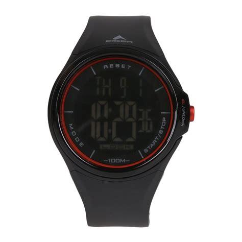 Eiger Jam Tangan Iyw086 jual jam tangan eiger iyw0082n di lapak toko s adventure s
