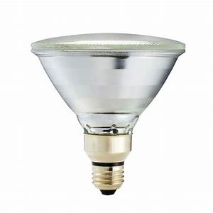 Philips watt equivalent halogen par dimmable long