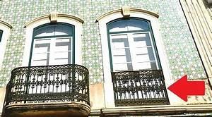 Unterschied Balkon Terrasse : balkon immobilien lexikon ~ Markanthonyermac.com Haus und Dekorationen