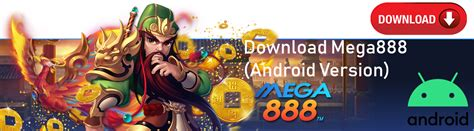 Register account online by whatsapp, 24/7 time support. Download Mega888 - IOS 64 - Iphone 5s, Iphone 6, Iphone 6 ...