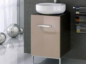 Meuble Haut Profondeur 20 Cm : id e meuble bas salle de bain profondeur 20 cm ~ Dailycaller-alerts.com Idées de Décoration