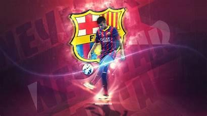 Neymar Barcelona Wallpapers Ecran Jr Backgrounds Fc