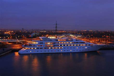house layout sunborn yacht hotel uk fashion laila