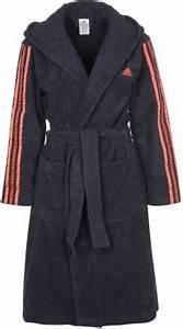 Bademantel Damen Adidas : adidas 3 stripes damen bademantel damen bademantel bademantel preisvergleich preise bei ~ Orissabook.com Haus und Dekorationen