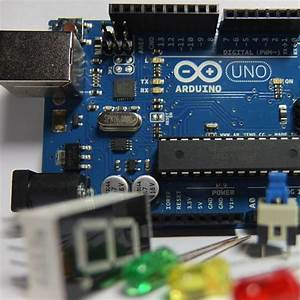 7 Best Arduino Simulators For Pc To Use Today