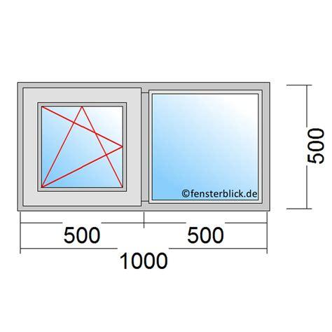 Technische Zeichnung Fenster by Technische Zeichnung Fenster Home Ideen