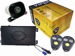 Viper 3100v  U00bb Dream Sound