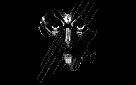 Hd Wallpaper Background Image Id Anime Jpg 2880x1800 Supreme Trunks Plant Black Panther Hd Wallpaper Background Image 2880x1800
