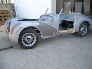 Prix Restauration Voiture : sablage chassis voiture moto dans la vienne 86 decap 39 soft ~ Gottalentnigeria.com Avis de Voitures