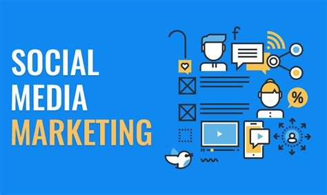 How To Create A Social Media Marketing Strategy (+ 7day. Medical Surgical Nursing Certification Board. Carpet Cleaning Saint Paul Lock Out Services. Foreign Language Academy Requirements For Cpa. Seo Optimization Tips Wordpress. Auto Title Loans California Cost Of Sat Test. Georgia Tech Executive Mba Sample Seo Audit. Carpet Cleaning Pompano Beach. Va Loan Letter Of Eligibility