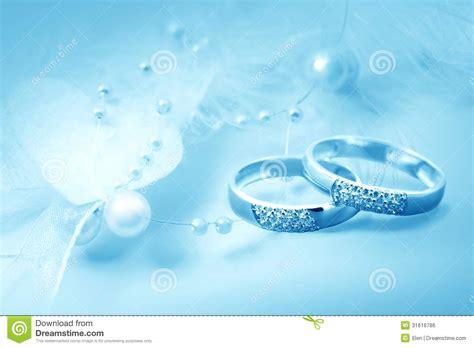 wedding rings royalty  stock image image