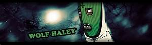 OFWGKTA Wolf Haley Signature by CREEPnCRAWL on DeviantArt