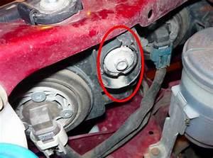 2002 Gmc Sierra Lights 2002 Honda Accord Headlight Adjustment Screw Honda