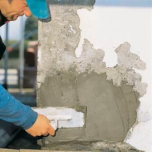 Wand Selber Verputzen : wand verputzen fachwerk verputzen teil 1 youtube ~ Lizthompson.info Haus und Dekorationen