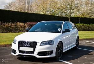 Audi A3 Versions : tag for audi a3 us version audi a3 8p 2 0 tfsi quattro 16225 coup by t chin 2 file 1 4 ~ Medecine-chirurgie-esthetiques.com Avis de Voitures