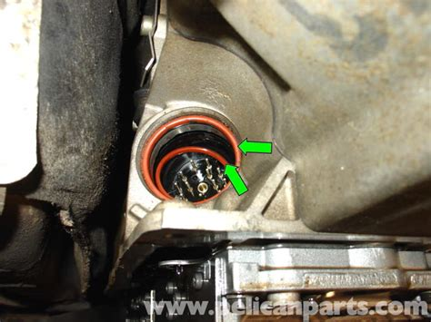 changing  wiring harness connector mercedes benz forum
