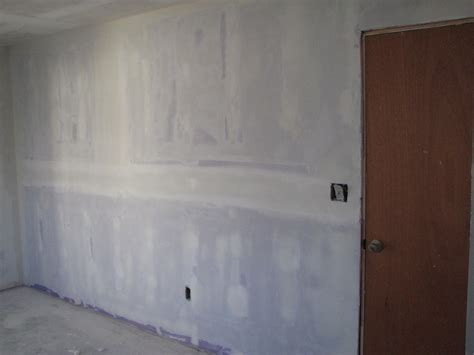 soundproof drywall how to archives peck drywall and painting
