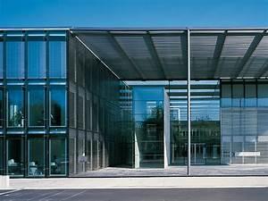 Schneider Und Schumacher : verwaltungsgeb ude in kronberg detail inspiration ~ A.2002-acura-tl-radio.info Haus und Dekorationen