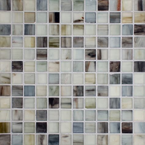 Lunada Bay Tile Sles by Lunada Bay Tile Tozen Glass Color Palette