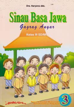Sedang pelatihan kurikulum 2013 untuk guru sasaran disebagian daerah akan dimulai tanggal 26 atau 27 juni 2015 hingga tanggal 30 juni 2015. Download Buku Paket Bahasa Jawa Kelas 9 Kurikulum 2013 ...