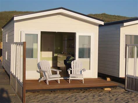 Strandhaus Am Meer by Ferienhaus Luxus Strandhaus Direkt Am Meer Wlan Tv Usw