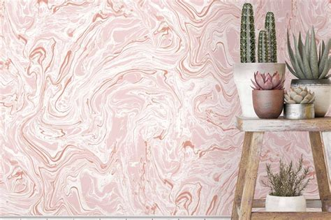55 Stunning Wallpaper Ideas To Give Your Decor The Wow