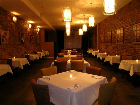 loft steakhouse great kosher restaurants