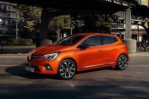 Clio 5 2019 : all new 2019 renault clio revealed to rival next peugeot 208 ~ Medecine-chirurgie-esthetiques.com Avis de Voitures