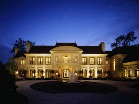 estate   day  million grand mansion  chicago