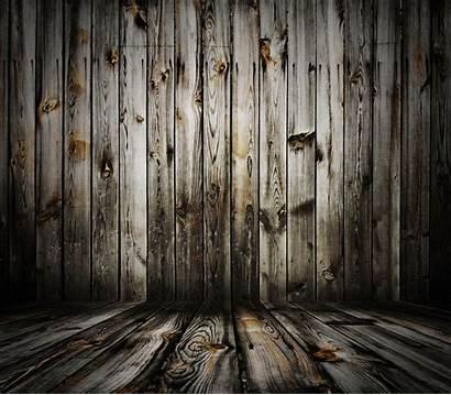 Rustic Wood Background Backgrounds Barn Floor Dark