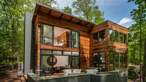 The most complete information about stores in rainelle, west virginia: Cliff House at Wild Rock | Victor, West Virginia | THIRDHOME Luxury Home Exchange Club