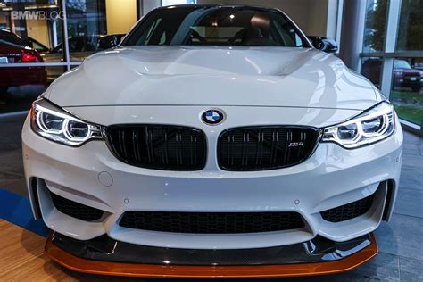 Bmw Of Seattle  News Of New Car Release