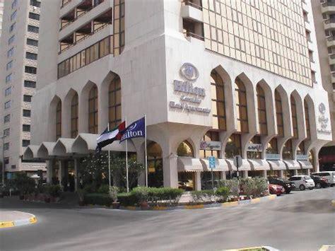 Corniche Residence Abu Dhabi Corniche Hotel Apartments Abu Dhabi United Arab Emirates