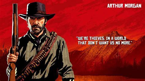 Imand 225 Genes Y Fondos De Red Dead Redemption 2 Wallpapers Gratis
