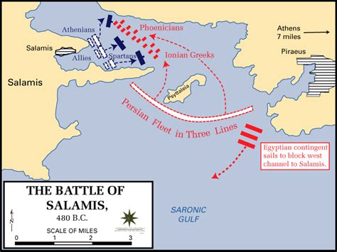 the state of siege htrs amhistory salamis