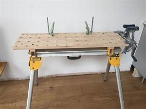 2307 best workbench images on Pinterest Tools
