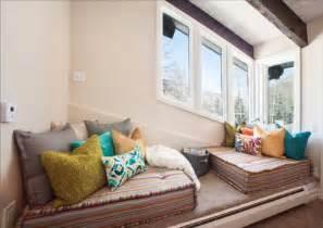 Cute Teenage Bedroom Ideas 20 fun and cool teen bedroom ideas freshome com