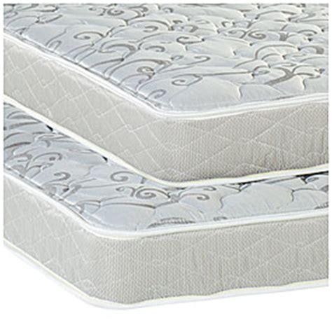 mattress set big lots serta 174 sertapedic 174 allerton firm mattress box