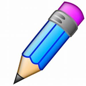 Blue Pencil Café « Word on the Lake Writers' Festival