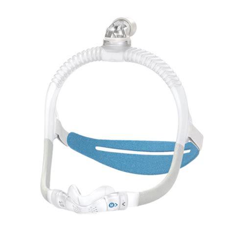 airfit ni nasal cpap mask  resmed product