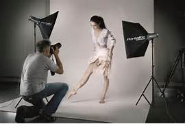 Photographers Lighting by Buyer 39 S Guide 10 Home Studio Lighting Kits Digital Photography Review