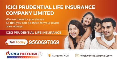 Identify your life insurance needs and decide which prudential life insurance policy can best help you reach your goals. Pin on Grotal - Makes Life Easy