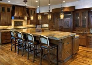 kitchen bar lighting ideas custom kitchen cht01244 jpg 800 570 kitchen island bar ideas bar islands and