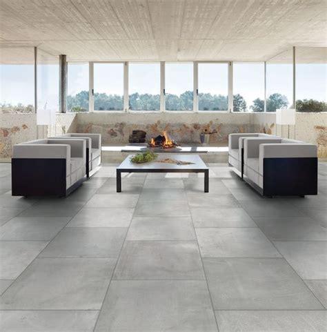 Fliesen Wohnzimmer Modern by Fliesen Wohnzimmer Ideen